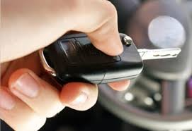 Car Key Replacement Vaughan