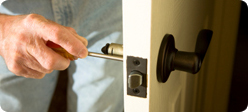 Locksmith North York