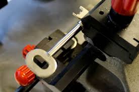 Key Cutting Vaughan