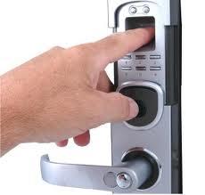 High Security Locks Vaughan